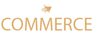 SOS Commerce Logo